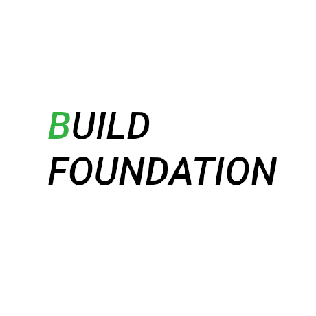 buildfoundation