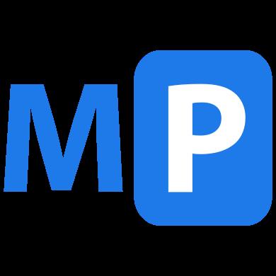The MacPorts ports tree