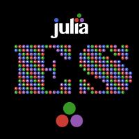 @JuliaLangEs