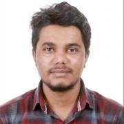 @lekhnath