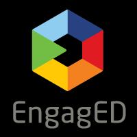 @engaged-edu