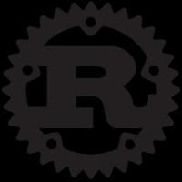 github:rustasync:maintainers