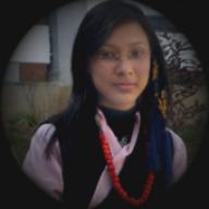 @Bishruti