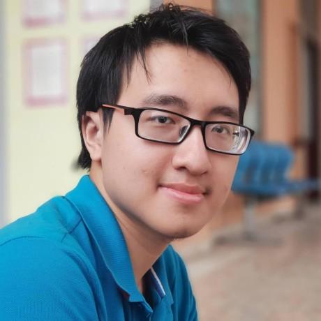 GenexFaiz's avatar