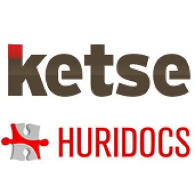 CentOS 7 2 x64 · KETSE/casebox Wiki · GitHub