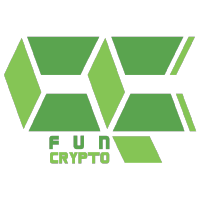 @cryptofungame