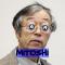 @Mitoshi-Jackamoto