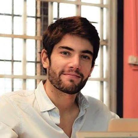 Remi Beaufils, Head of Subscription @Rappi bei Le Wagon Buenos Aires