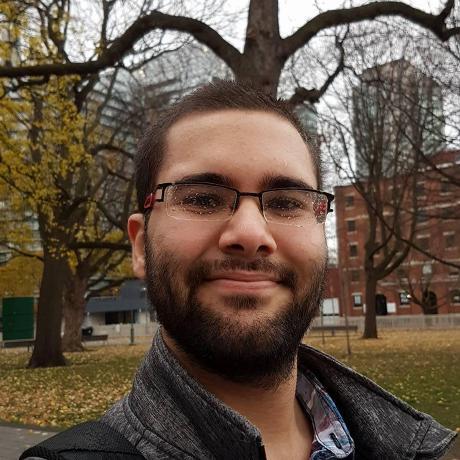 Yahya Ismail