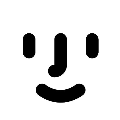 diuchi 's icon
