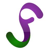 @Fundoo-Solutions