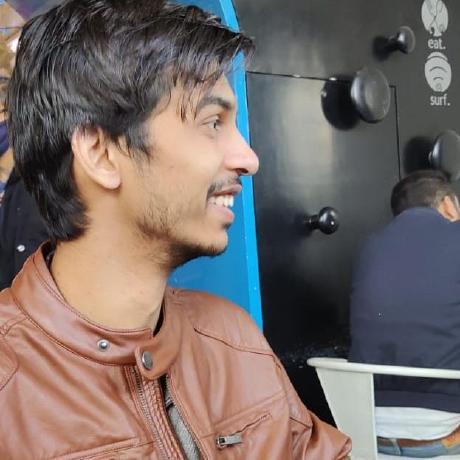 Saurabh Kumar Suryan
