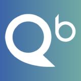 @QBDI