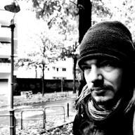 Mathias L. Baumann