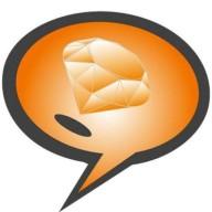 Typo Plugins repository