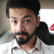 @chankeypathak