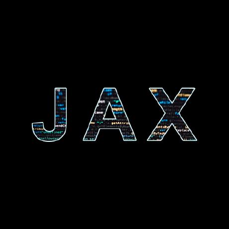 Jax Wang