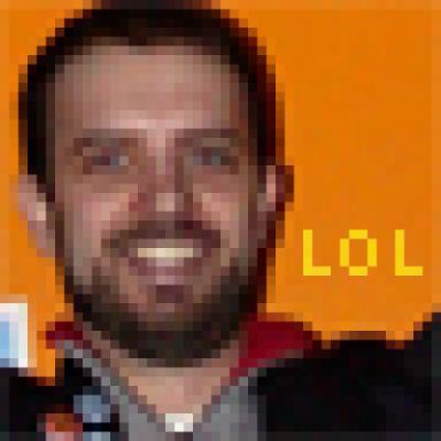 esper/ROMs at master · scobo/esper · GitHub
