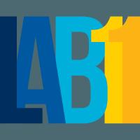 @lab11