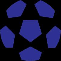 @FootballData