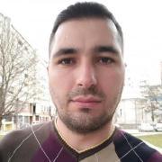 @ovidiubica
