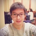 @zhanfang
