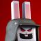 @bunny351