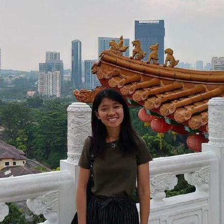 Jessica Phua