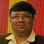 @RaviSawaimul