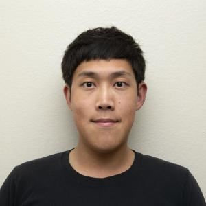 Charles Min-Cheng Chan