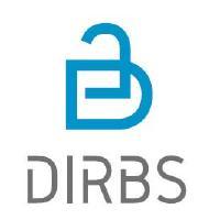 @dirbs