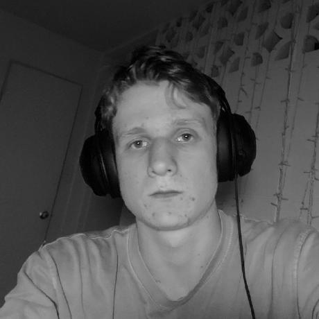 Daniel Goldenberg's avatar