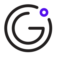 @grant-project