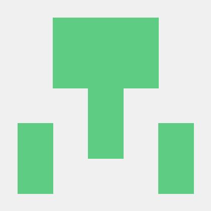 @AamirWaseem