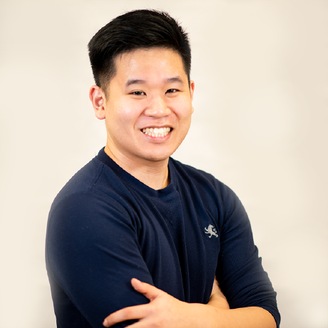 Erick Thai's avatar