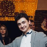 RumyantsevMichael
