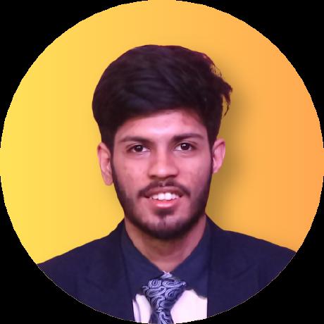 saksham1991999 Mittal