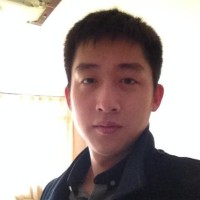 @erlang-china