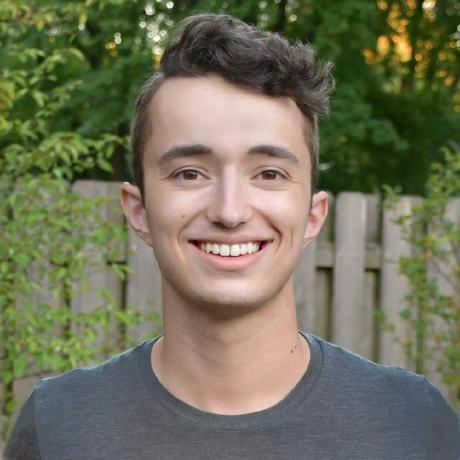 Daniel Joesph