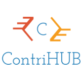 @ContriHUB
