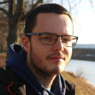 Adam Štrauch