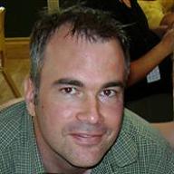 Chris Guselle