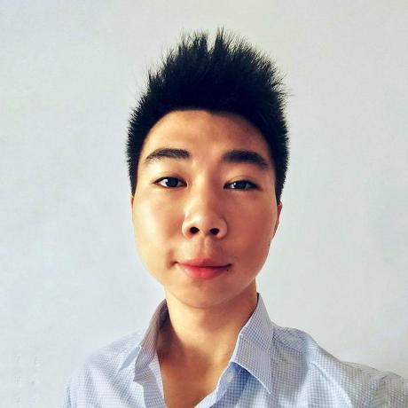 Junlin Yi