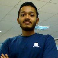 @aniruddha-a
