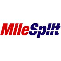 @milesplit