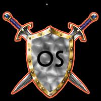 KnightOS