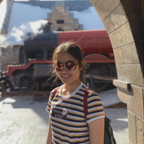 Weijiang Li