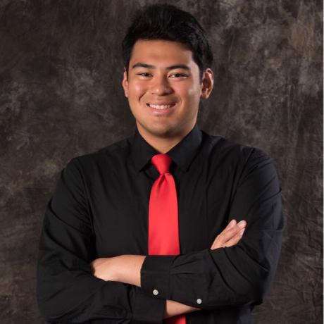 Jonathan Montemayor's avatar