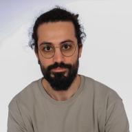 @MustafaKadayifci