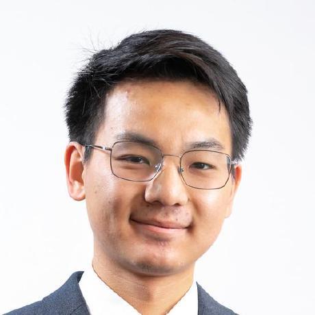jasonx's avatar